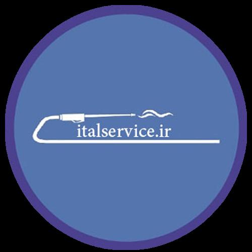 ایتال سرویس