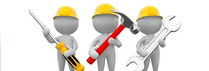 تعمیرات ایتال سرویس